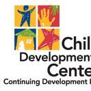 North Davis Child Development Center's Photo