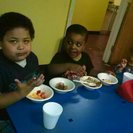 Kids First Daycare and Learning Center Inc.'s Photo