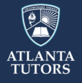 Photo for Hiring Tutors In Athens For College And High School Students