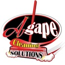 Agape Cleaning Solutions's Photo