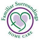 Familiar Surroundings Home Care's Photo
