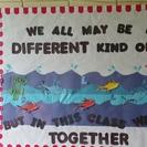 Amazing Beginnings Montessori & Child Care's Photo