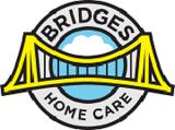 Bridges Home Care Services's Photo