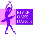 River Oaks Dance's Photo