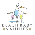 Photo for Full-time Amazing Nanny Needed And Personal Assistant