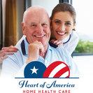 Heart of America Home Health Care's Photo