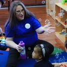 Creative Learners Child Care's Photo