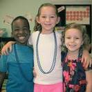 Just Kids Academy's Photo