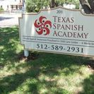 Texas Spanish Academy's Photo