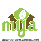 Mya Cleaning Services's Photo