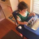Children's Home Montessori School's Photo