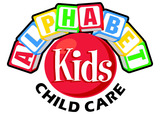 Alphabet Kids Child Care