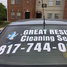 Great Results's Photo