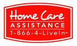 Home Care Assistance - Los Gatos, CA's Photo
