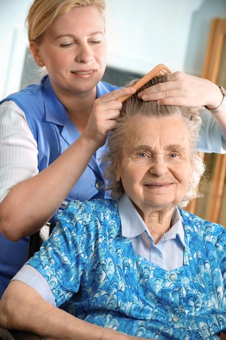 stay at home caregivers of florida care com boynton beach fl rh care com