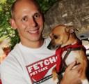 Fetch! Pet Care of Manhattan's Photo