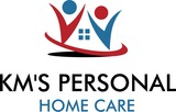 KM's Personal Home Care, LLC's Photo