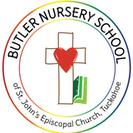 Butler Nursery School of St. John's Episcopal Church, Tuckahoe's Photo