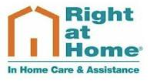 Photo for Home Health Aide -Now