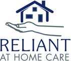 Reliant at Home Care's Photo
