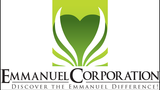 Emmanuel Home Health Corporation