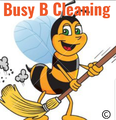 Busy B Cleaning's Photo