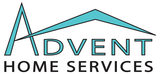 Advent Home Services's Photo
