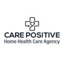 Care Positive LLC's Photo
