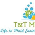 T&T Maids of Cleaning's Photo