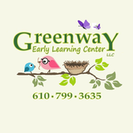 Greenway Early Learning Center, LLC's Photo
