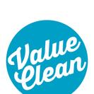 Value Clean's Photo