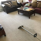 Fantastic Carpet Cleaning NYC's Photo