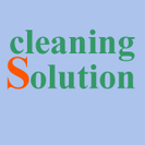 Cleaning Solution's Photo
