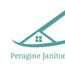 Peragine Janitorial Services's Photo