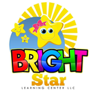 Bright Star Learning Center's Photo