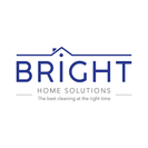 Bright Home Solutions's Photo