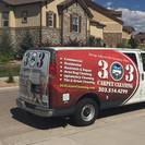 303 Carpet Cleaning's Photo