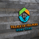 Village of Helpers Home Care LLC's Photo