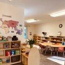 Eureka Montessori Child Care's Photo