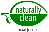 Naturally Clean LLC's Photo