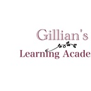 Gillian's Learning Academy: Kids R Kids's Photo