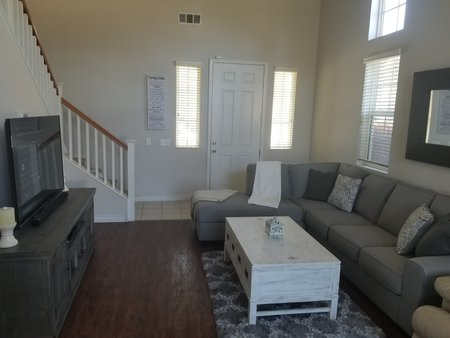 surfside cleaning care com menifee ca house cleaning service