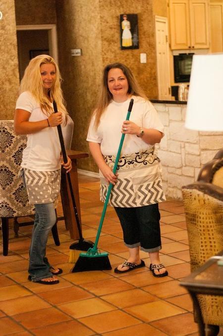 Carpet Cleaning Panies In Weatherford Tx Carpet Vidalondon
