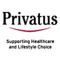 Privatus Care Solutions's Photo