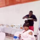 Mimi's Maid Services,'s Photo