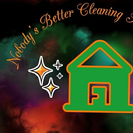 Nobody's Better Cleaning Service's Photo