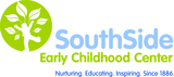 SouthSide Early Childhood Center's Photo