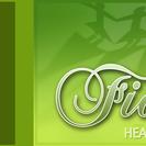 Fidelity Healthcare LLC.'s Photo