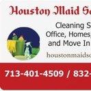 Houston Maid Solutions's Photo