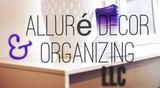 Allure Decor & Organizing, LLC's Photo